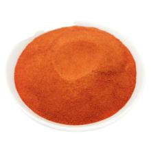Hot Sale China Factory Supply Massengetrocknetes Tomatenpulver