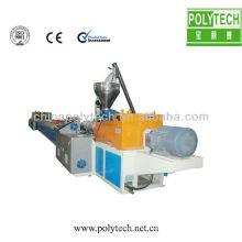 PVC-Fenster & Türlinie Profil Extrusion