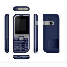 3 sim card  Cell Phone mini keypad phone with big keyboard
