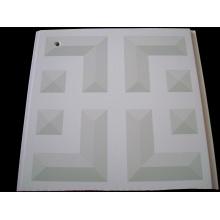 (TT-13) Hot Stamping PVC Ceilings