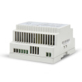 Din rail Power Supply 12VDC 36W 60W
