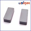Aimants Block SmCo Rare Earth (F-004)