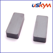 Aimants Block SmCo Rare Earth (F-004)