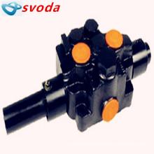 Top sale cheapest direct lift control valve 15032549 for Terex dump truck