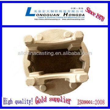 copper impeller