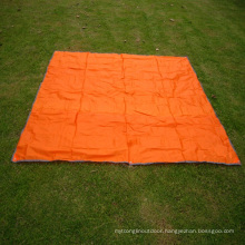 Three Colors Moisture Pad Picnic Mat 215 * 215cm