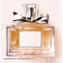 Perfume for Female with High Quality