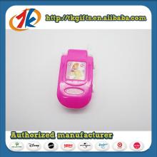 Novetly Plastic Phone Toys Não Função Celular Brinquedos para crianças