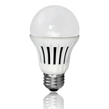 LED Dimmable A19 Globale Lampe für Innenbeleuchtung