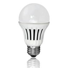 Светодиодная подсветка A19 для ламп внутреннего освещения
