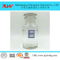 Mousseur de flottation Methyl Isobutyl Carbinol (MIBC)