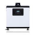 Purificadores de aire FC-3001 Extractor de humos láser CO2