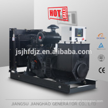 Factory price 50kw generator set cheap genset for sale