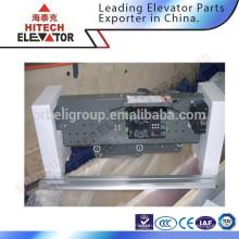 Système coulissant Ascenseur Opérateur de porte automobile