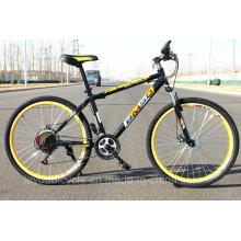 Bicicletas de estrada / BTT de alta qualidade