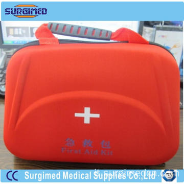Medical Mini / hotel / outside / trave Kit di pronto soccorso