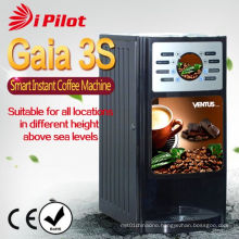 Smart Table Top Instant Coffee Machine