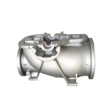 Top Quality Popular Valve Body Transmission Resin Sand Casting Transmission Valve Body For Industry