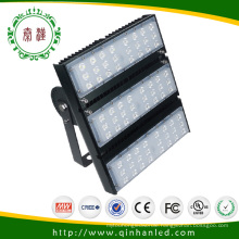 5years Warranty IP65 Waterproof 80W LED Flood Lamp with Meanwell Driver