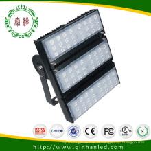 Luz do alimento do diodo emissor de luz da lâmpada do ponto da luz 80W do túnel do diodo emissor de luz IP65