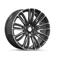 Алюминиевый Land Rover Replica Rim 20x9.5 5x120