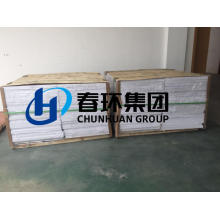 PVC Free/Celuka Foam Board for advertising and building