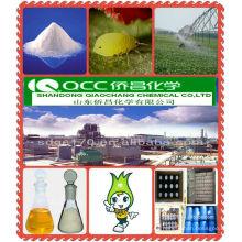 Acetamiprid Agroquímico 97% TC; 5% EC; 20% WP con precio competitivo