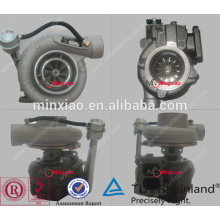 Турбокомпрессор HX40W 6CTAA 4050202 3535635