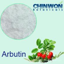 40. Skin Lightening D-Arbutin, Beta Arbutin, Pure Alpha Arbutin 99.99%