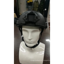 Bullet Proof Helmet Resistant to NIJ Level IIIA Combat Ballistic  Tactical Helmet   Made from 100% DuPont Kevlar