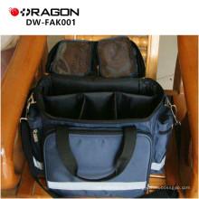 DW-FAK001 first aid kit malaysia travel price