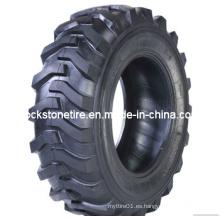 Neumático del tractor R2 Pattern (18.4-34)