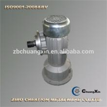 Gravité par gravité TCW125 réducteur de vitesse de haute qualité pour la construction