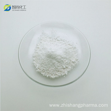 High quality pure natural CAS 83382-71-2 Praeruptorin C