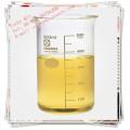 Powerful Pain Killer High Purity Lidocaine HCl (CAS: 73-78-9)