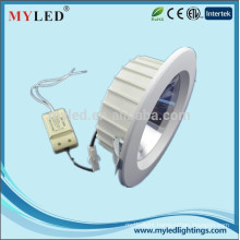 """SMD Led Down light, 4"""" Recessed Led Light Fixture"""