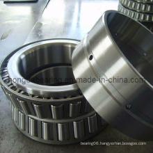 Double Row Inch Taper Roller Bearing Khm926747/Khm926710d