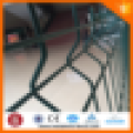 3D welded wire mesh fence(china fence manufacture)
