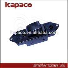 5-контактный переключатель Power Power Power для PAJERO V73 / LANCER