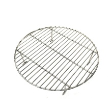 micro wave square camping grill grate