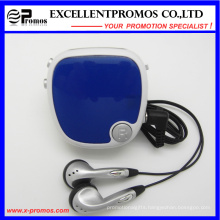 Portable Electronic Multi-Function Pedometer with FM Radio (EP-P15009)