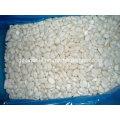 Замороженные чесночные гвоздики IQF (240-380 шт / кг)