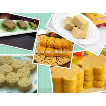 2015 HOt commercial snack making machine