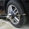 Novo Tipo de Carro Auto Veículo 3D 4D 5D Adaptador Adaptador de Alinhador de Roda Alinhador Alinhador de Roda