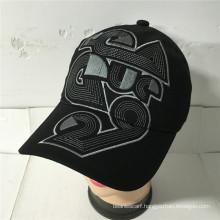 (LPM16002) Promotional Fashion Sports Baseball Cap