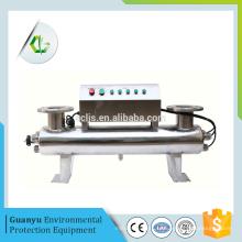 Filterzylinderdeckel für Wasserfilter