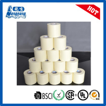 PVC duct tape for HAVC