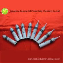 Special Cap of Aluminium Tube for Super Glue