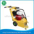 Gasoline Asphalt Road Marking Removal Machine/Pavement Cleaning Equipment (FYCB-250)
