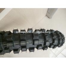 300-18 pneus de motocross de china